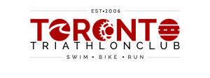 Toronto Triathlon Club